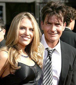 Brooke Mueller Recants Domestic Abuse After 911 Call