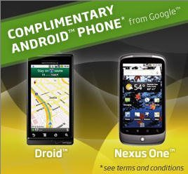 free_android_phone