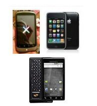google-nexus-one-droid-or-iphone-what-inspires-you