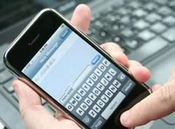 11 Million Mobile Phone Text Messages per Hour in UK
