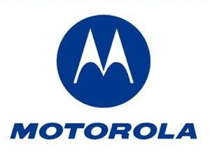 Google store to sell Motorola phone