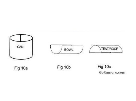 nokia-user-interface-patent-pending-physically-flexible1