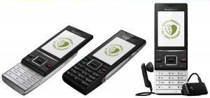 sony-ericsson-launches-2-green-phones-300x140