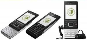 sony-ericsson-launches-2-green-phones-300x1402