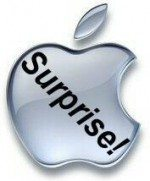 iPhone, iSlate, iPhone OS 4.0, Verizon iPhone, Will Apple Surprise?