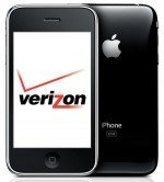 Verizon and AT&T: Should I buy the iPhone in 2010?
