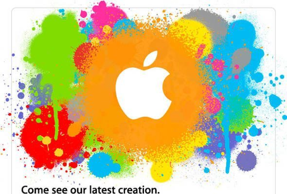 will-apples-latest-creation-be-tablet-or-iphone-os-40