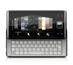 More Delay for Sony Ericsson XPERIA X2 Launch