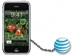New iPhone 4G AT&T Exclusive for 2010 Expectation