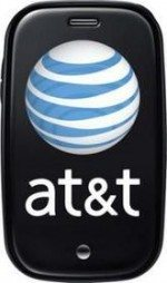 Palm Pre Heading to AT&T in May Suggest FCC Filing