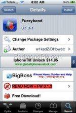 fuzzyband1
