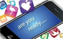 DevDay For iPhone in London on 26th April