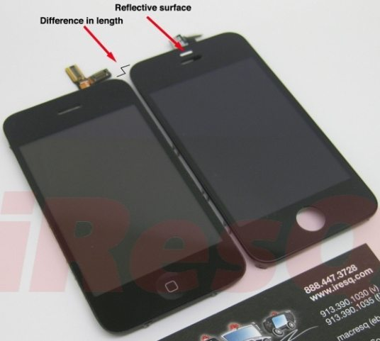 is-this-the-new-iphone-4g-2010-prototype-photo-against-3gs-2