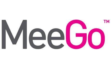 Nokia & Intel join up to launch MeeGo