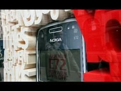 Nokia will not show new phones at MWC 2010