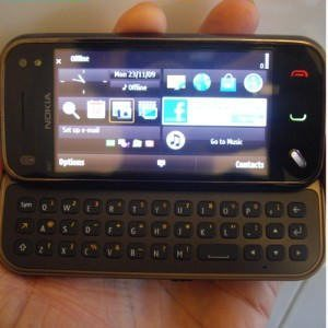 nokia-n97-mini-keyboard-review-01-300x300