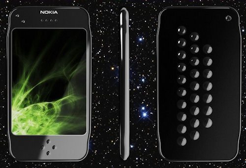 nokia-ovi-orion-gaming-phone-iphone-and-others-watch-out-large