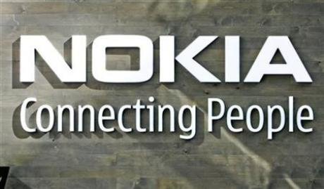 Nokia Symbian v3 Release: Skips v2 but has multi-touch functions