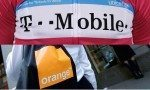 orange-and-t-mobile-0011