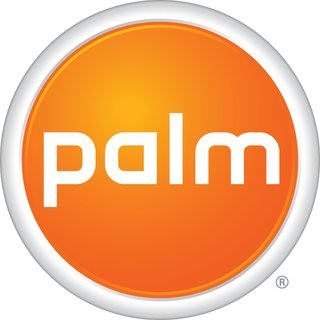 Palm smartphone sales low may turn to WiMax