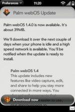 updates_2010-26-02_232053_270x404