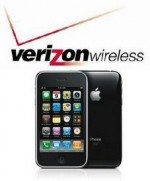 Why Verizon CDMA iPhone, better LTE network is better!
