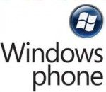 Microsoft to Fight iPhone and BlackBerry with Software Upgrade