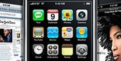 New Apple iPhone 4G May have lower price, better specs