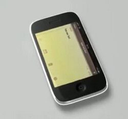 Best iPhone 4G video ever, how did we miss this!