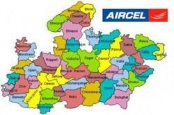 GSM Rollout Coming to Madhya Pradesh from Aircel