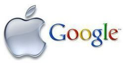 Steve Jobs says Google trying to kill iPhone