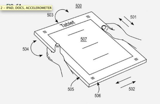 apple-ipad-patent-accelerometer-536x350