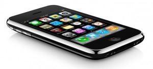 apple-iphone-3gs-300x136