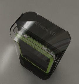 apple-iphone-4g-dock-and-packaging-looking-good