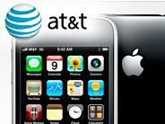AT&T iPhone Help, can they improve coverage before Verizon release