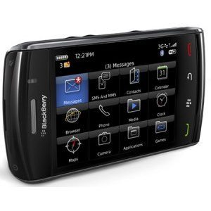 bell-blackberry-storm-2-9550-release-date-and-prices