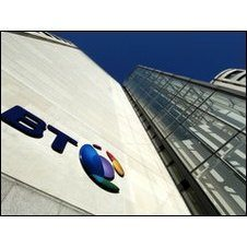 bt-flood-has-your-broadband-or-phone-service-been-affected