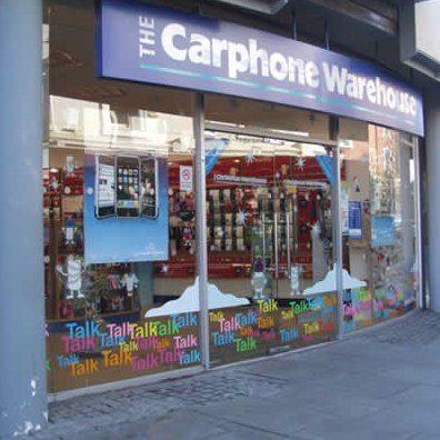 carphone-warehouse-talktalk-split-and-shares
