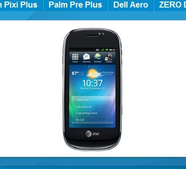 dell-aero-is-renamed-mini-3-att-will-release-smartphone