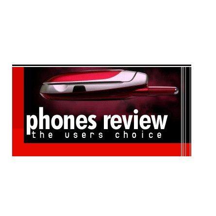 do-you-want-iphone-hd-4g-htc-evo-4g-or-nexus-one