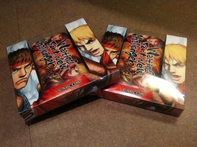 enter-tipb-special-edition-street-fighter-iv-iphone-cases-giveaway