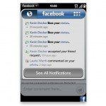 facebook-for-webos-version-114-update-notifications-and-shortcuts