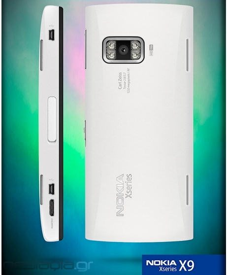 forget-nokia-x3-and-x6-the-x9-mobile-phone-is-the-business-pic-2