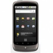 Google Slashes Nexus One Sales Projection to 1 Million