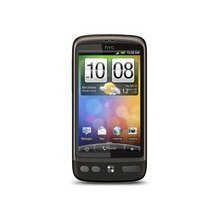 htc-desire-orange-and-vodafone-customers-get-from-carphone-warehouse