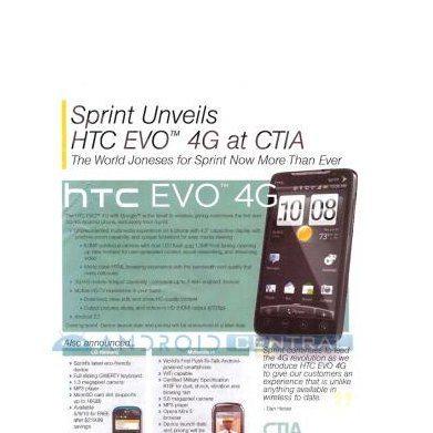 htc-evo-4g-may-release-date-is-it-april-fools-joke