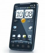 htc-evo-4g-price-how-much-will-sprint-charge-us