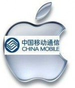 Apple and China Mobile Talk over TD-SCDMA iPhone