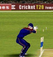 indiagames-ficci-baf-award-for-ipl-t20-fever-cricket-mobile-game