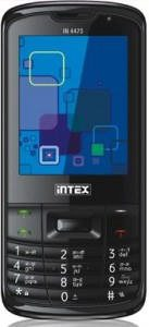intex-intros-dual-gsm-phone-in4470-with-video-chat-facility-137x300